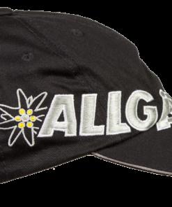 Kappa »Allgäu«
