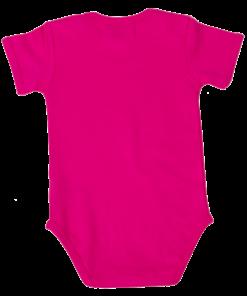 »ledarhos« | pink
