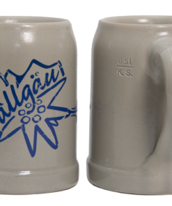 Bierkrug | 0,5 l