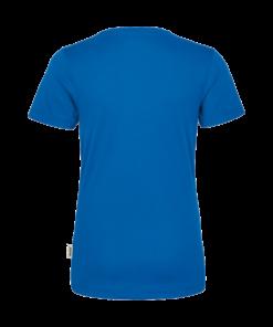 »Sportshirt« | royalblau